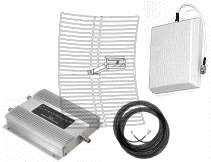 SRPCSRPTS-GP PCS GSM 1900MHz Repeater System (Cingular, Sprint)